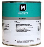 Molykote DX Paste 脂类油膏 DX Paste