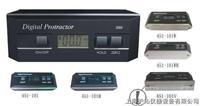 倾角测量仪DP-360AM DP-360AM