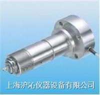 德国霍尼希曼大量程张力传感器SK 224 SK 224