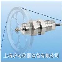 德国霍尼希曼单轮张力传感器RFS 150(E) RFS 150(E)