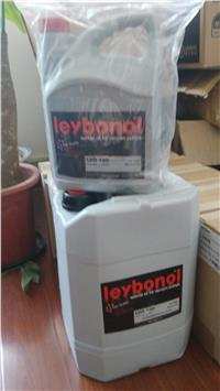 德国莱宝真空泵油GS77 原来的200升现在的LVO130 208L LVO130 208L