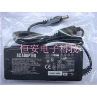 12V-15A变压器笔记本电脑电源适配器