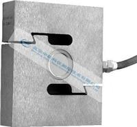 拉力传感器 CKY-117