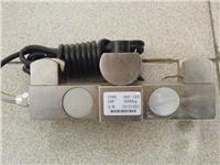 旁压式张力传感器 CKY-123