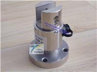 扭矩传感器 CKY-803A