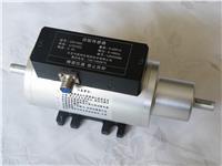 微量程扭矩传感器