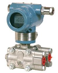 电容压力变送器