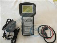 HART协议通讯器 HT388
