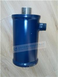 真空引水控制器 ZYK-1