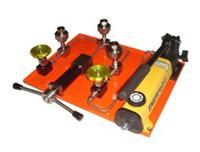 高压液体压力源 CKY-8003