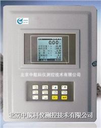 壁挂式皮带秤控制仪 CT600.B2