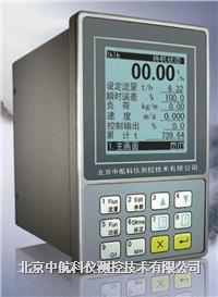 皮带秤控制仪 CT600.B