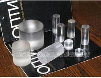 進口氟化鋇(BaF2)紅外光學材料