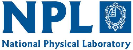 英國國家物理實驗室NPL