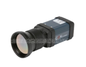 CX1000安防監控熱像儀