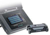 PM630AI鋼筋掃描儀