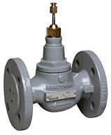 霍尼韦尔 V5025A电动二通调节阀 V5025A,V5025A1167,V5025A1159,V5025A1142,V5025A1132