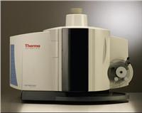 Thermo iCAP 6000 ICP-OES全谱直读等离子体发射光谱仪