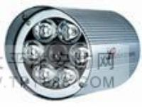CCTV摄象机系列及周边器材