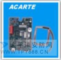 ACARTE-嵌入式楼宇对讲模块-E960