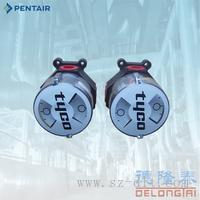 TYCO限位开关 ER位置反馈装置(现货特价)
