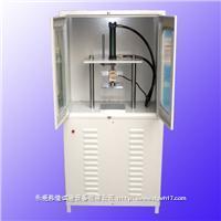 液压式电池针刺试验机 W-ZC9002A