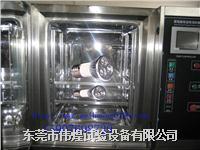 顺德恒温恒湿箱 WHTH-80L-40-880