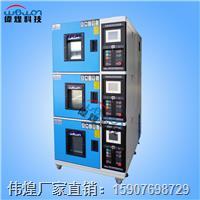 低温试验箱生产基地/低温试验箱 WHTC-80L-40-880