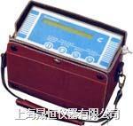 XP-308Ⅱ(自動吸引式)便攜式甲醛氣體檢測儀 XP-308Ⅱ(自動吸引式)