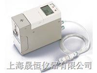XPS-7型毒性氣體檢測器 XPS-7