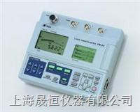 VM-54三軸向低頻測振儀 VM-54三軸向低頻測振儀