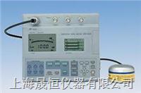 VM-53A三軸向低頻測振儀 VM-53A