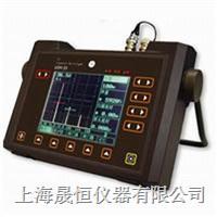GE超声波探伤仪USM33