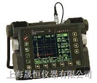 USM35XS超聲波探傷儀 USM35XS