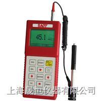 HARTIP3000型硬度計