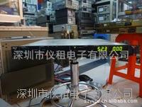 供应DCS60-18电源 DCS60-18