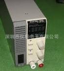 原装日本菊水PAK35-10A开关电源0-35V / 10A PAK35-10A