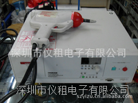 日本菊水 静电放电模拟仪 KES4021 KES4021