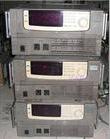 日本菊水PCR500L交流变频电源 PCR500L