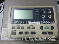 供应日本日置HIOKI3555电池测试仪 HIOKI3555