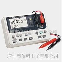 供应日本日置HIOKI3555电池测试仪新 HIOKI3555