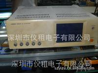 供应LCR测量仪HIOKI3531 Z 5MHZ电桥 HIOKI3531