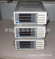 wt210功率计 WT110 WT210