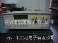 供应英国VOLTECH PM1000电功率分析仪 PM1000