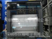 日本横河指针打印记录仪 /温度记录仪 UR1000/UR1800工业记录仪 UR1000/UR1800