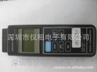 供应日本横河2455温度计 2455