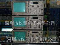 HM5006 频谱分析仪 二手仪器 HM5006