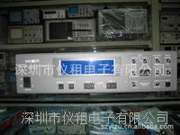 日本美能达 CC-100色彩分析仪 CC-100