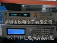 供应MPG1506 MPG-1506 MPG1506