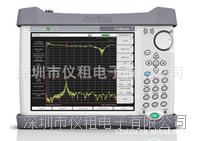 供应安立S331C天馈线测试仪 S331C